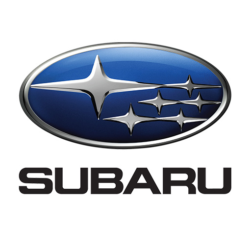 Valley Subaru of Longmont