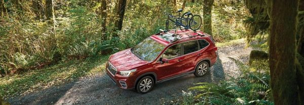 2020-subaru-forester-longmont-co